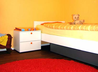 pascale buckingham feng shui kinderzimmer kinderschlaf ist goldener schlaf therapeuten. Black Bedroom Furniture Sets. Home Design Ideas